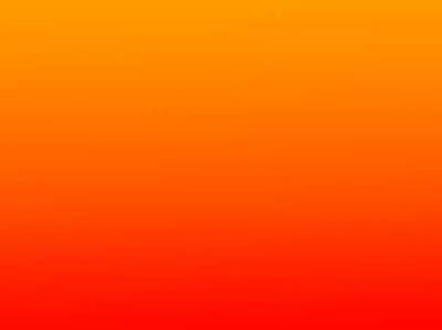File:<b>Red and orange</b> 800 ? 600, horizontal.png - Wikimedia Commons