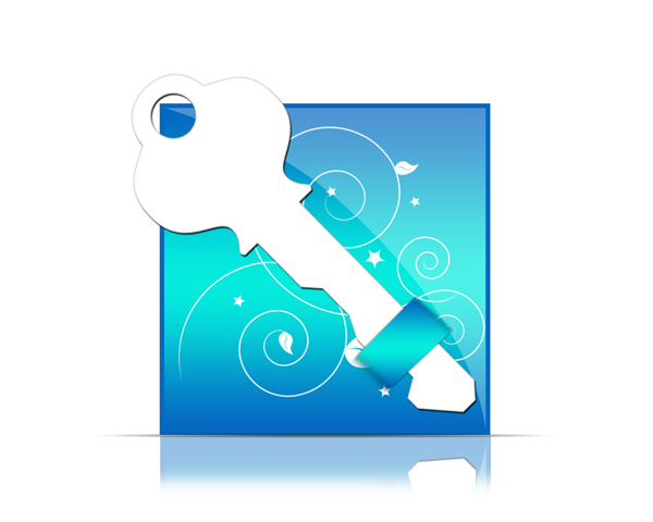 http://wdl.tmimgcdn.com/img_articles/21597/White-Key-Icon-FInal.jpg