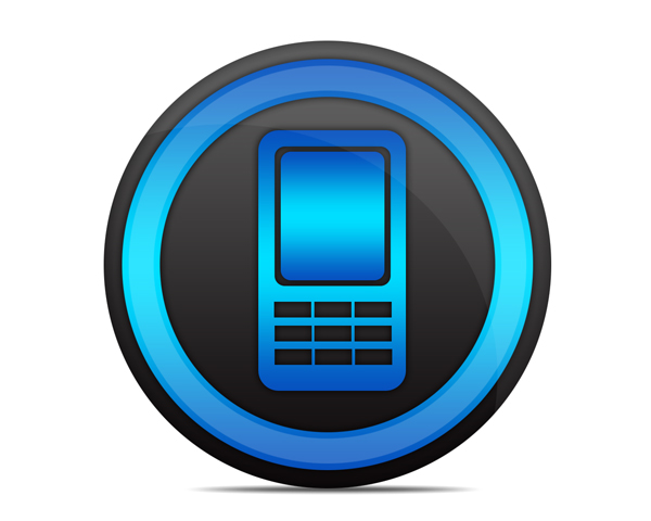 http://wdl.tmimgcdn.com/img_articles/21628/Mobile-Phone-Button-Icon-Final.jpg