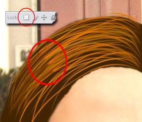 http://wdl.tmimgcdn.com/img_articles/4266/img-202-hair6yd.jpg