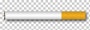 http://wdl.tmimgcdn.com/img_articles/4814/Cigarette.jpg