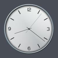 http://wdl.tmimgcdn.com/img_articles/4821/Clock.jpg